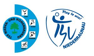 TSV Nieder- und Hohenraunau e.V.